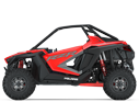 XTREME PERFORMANCE Rzr PRO XP®