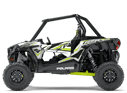 XTREME PERFORMANCE Rzr XP® 1000 EPS